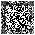 QR code with Roper & Son Striping & Paint contacts
