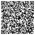 QR code with Anastasia Cat Clinic contacts