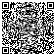 QR code with Northstar Trucking Inc contacts