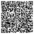QR code with Safety Mart contacts