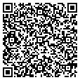 QR code with Brian Premaza contacts