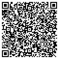QR code with Friendly House Cleaning contacts