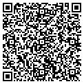 QR code with Douglas District Fire Department contacts