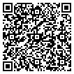QR code with WTJT contacts