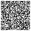 QR code with Digital Wave Graphics contacts