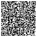 QR code with Bens Pressure Washing contacts