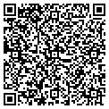 QR code with Nucleic Assays Corporation contacts
