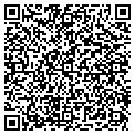 QR code with American Dance Machine contacts