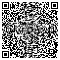 QR code with Fairbanks Greater Area contacts