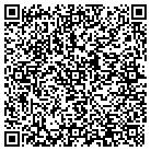 QR code with German Auto Repair Center Inc contacts