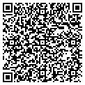 QR code with Elite Security Alarm Systems contacts