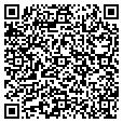 QR code with Bekaert Corp contacts