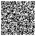 QR code with Bob & Liz Pyne Produce contacts