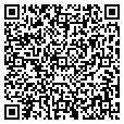 QR code with Luis Roca contacts