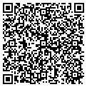 QR code with Badger Pumping & Thawing contacts