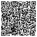 QR code with Aida's Magic Touch contacts