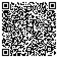 QR code with Blue Diamond contacts