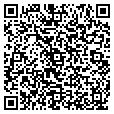 QR code with Expert Metal contacts