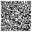 QR code with Josephine's Plumbing contacts
