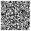 QR code with Entertainment Warehouse contacts