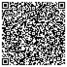 QR code with Royal Aleutians Seafoods Inc contacts