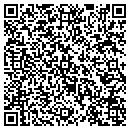 QR code with Florida Industrial Electronics contacts