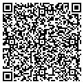 QR code with Fiesta Grocery & Deli Inc contacts