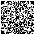 QR code with Raul Elviro Trucking contacts
