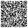 QR code with Plunkett LP contacts