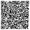 QR code with Antique & Art Appraisers contacts