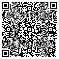 QR code with Custom Design Metal Arts contacts