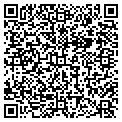 QR code with Custom Quality Mfg contacts