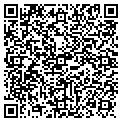QR code with Baseline Tire Service contacts
