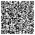 QR code with ACF Environmental contacts