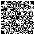 QR code with Doors/Windows Unlimited Inc contacts