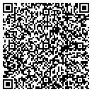 QR code with Jacksonville Beverly Hills Center contacts