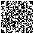 QR code with Cad contacts