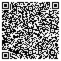 QR code with Sparkys Electrical Services contacts