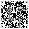 QR code with Alaska's Cabin Fever Relief contacts