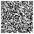 QR code with Peter J Barth Co contacts