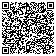 QR code with A A Uniform Co contacts