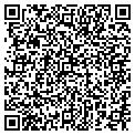 QR code with Wessel Farms contacts