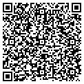 QR code with Florosa Mini Storage contacts