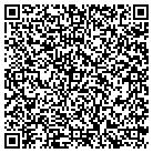 QR code with Bentonville City Fire Department contacts