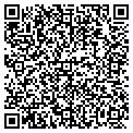 QR code with Susan Morrison Lmhc contacts