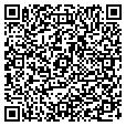 QR code with Arctic Power contacts