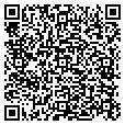 QR code with Cellular Networks contacts
