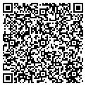 QR code with Lake Country Interiors contacts