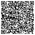 QR code with Clearwater Auto Repair Inc contacts