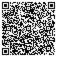 QR code with Seven C B contacts